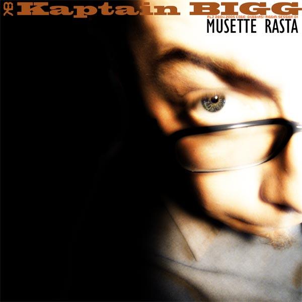 Musette Rasta